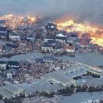 Giappone: Benedetto XVI e la Caritas subito in aiuto alla popolazione