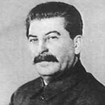 Nuovo saggio storico: l'ateo Stalin giustiziò il 90% dei sacerdoti russi