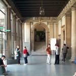 L'Università Cattolica di Brescia festeggia tra scienza e fede