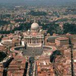 Il Vaticano e i soldi di Mussolini, nuova bufala anticlericale