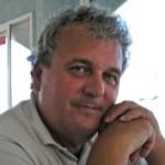 Il neurologo Zampolini: «da laico dico no al testamento biologico»