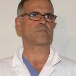 Presentato al Senato il libro del medico e rianimatore Alberto Zangrillo