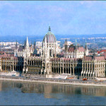 Dopo l'ateismo di Stato, l'Ungheria cita il cristianesimo nella Costituzione