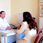 Crescono i medici obiettori: in Italia si arriva all'85%