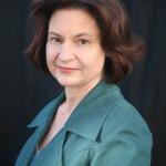 Mary Eberstadt, filosofa a Stanford, parla delle gravi lacune degli atei moderni