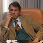 Il rettore de La Sapienza vuole Benedetto XVI in università