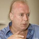 L'ateo Christopher Hitchens apprezza la Bibbia e il suo ruolo nella storia