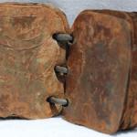 Trovati libri dei primi cristiani, forse la più importante scoperta dell'archeologia