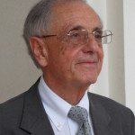 Maffei, presidente Accademia dei Lincei: «collaborazione tra scienza e fede»
