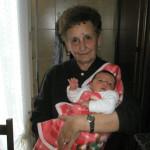 """Esperti olandesi contrari alle """"mamme-nonne"""" grazie alla fecondazione in vitro"""