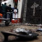 La giornalista Francesca Paci spiega dove muoiono i cristiani (e anche perché)