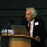Il cosmologo Martin Rees vince il Premio Templeton 2011