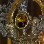 Il sangue di San Gennaro e la posizione della scienza