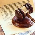 Lo stato del Minnesota rifiuta di legalizzare il matrimonio omosessuale