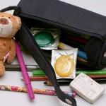 Il 60% dei genitori inglesi non vuole l'educazione sessuale a scuola