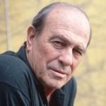 L'intellettuale ateo Giorgio Bocca: «il Vangelo mi convince, ha qualcosa di divino»