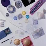 La diffusione dei contraccettivi aumenta il numero di aborti