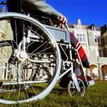 Il 70% dei disabili inglesi ha paura per l'approvazione dell'eutanasia