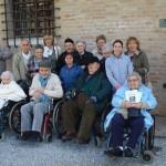 Gli anziani e i disabili temono la legge sull'eutanasia