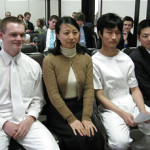 Cina: 243 adulti battezzati in un giorno