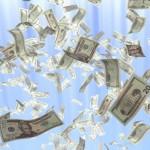 Vince 1 milione di dollari dopo la preghiera del figlio ateo