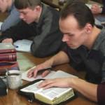 La Bibbia è stato il libro più acquistato in Norvegia