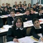 Indiana: vittoria della libertà di educazione