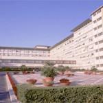 L'Università Cattolica fra i migliori atenei a livello internazionale