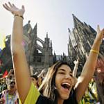 Ricercatori italiani: la fede ha un grande ruolo protettivo sulla psicopatologia