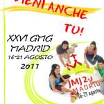 La GMG 2011 non costerà nulla ai contribuenti spagnoli