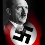 Lo storico Paul Thibaud: «il nazismo e Hitler volevano eliminare il cattolicesimo»