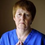 Regno Unito: la Corte Europea interviene in difesa dei cristiani discriminati