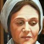 Beatificata suor Rutan, uccisa dagli illuministi francesi a causa della sua fede