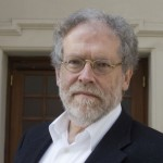 Il fisico Anton Zeilinger: «fede e scienza si completano a vicenda»