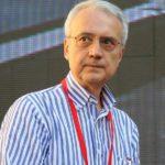 Paolo Flores D'arcais: il filosofo incivile e intollerante