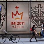 Sondaggio: la maggioranza degli spagnoli è contenta della GMG