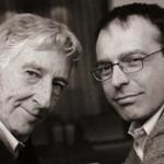 Antonio Socci rivela le scorrettezze di Vito Mancuso e Corrado Augias