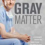 Un neurochirurgo americano si converte e scopre la potenza della preghiera