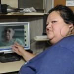 """Québec: una donna data per """"irrecuperabile"""" si risveglia dal coma"""