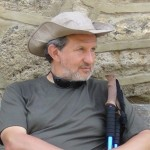 Il matematico Borzacchini contro Odifreddi: «credo a Gesù e alla scienza»