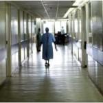 Nuova ricerca: chi è religioso recupera meglio dopo un trauma cranico
