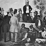 L'abolizione della schiavitù nacque dalla Chiesa cattolica