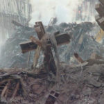 L'American Atheist e l'assurda guerra contro l'insegna ai caduti del 11/9
