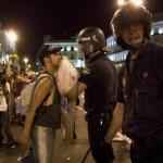 GMG 2011, la polizia spagnola denuncia gli atei per aver subito minacce di morte