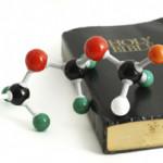 Studio USA: l'istruzione non allontana da Dio ma rende meno fondamentalisti