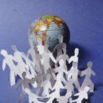 L'aborto e la menzogna della bomba demografica