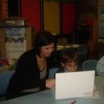 Australia: 13 nuove scuole cattoliche in risposta alla crescente domanda