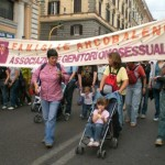 Città brasiliana multa chi induce i bambini a diventare omosessuali