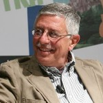 Il matematico Israel: «l'ignoranza di Dawkins è pari soltanto alla sua supponenza»