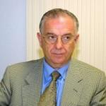 Il giurista Aldo Loiodice: «l'eutanasia è sempre un omicidio e va punita»